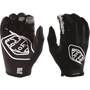 GLOVE TLD AIR YOUTH