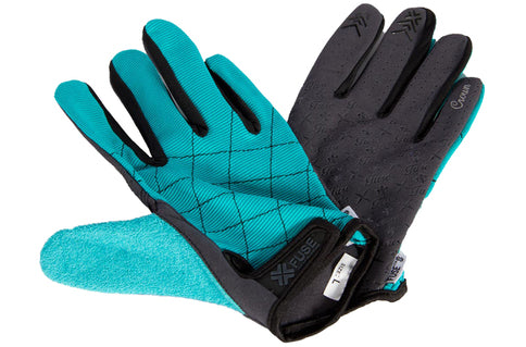 GLOVE FUSE CROWN PRINCE