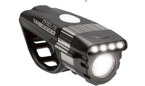 LIGHT FRONT CYGOLITE 600