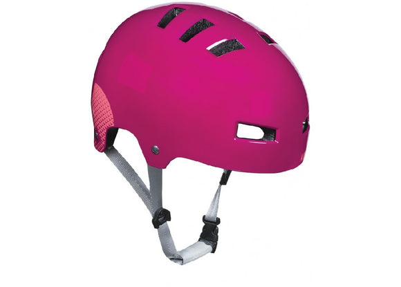 HELMET LIMAR 360° PURPLE PINK MEDIUM