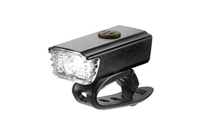 LIGHT FRONT KWT FIRELFY 60 LUMEN