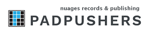 nuages records & publishing thepadpushers.com