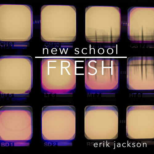 New School Fresh