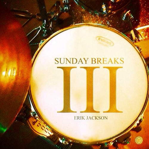 Sunday Breaks Vol.3