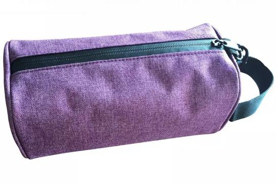 Why Using Smell-Proof Stash Bags Is a Great Idea
