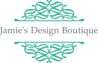 Jamie's Design Boutique