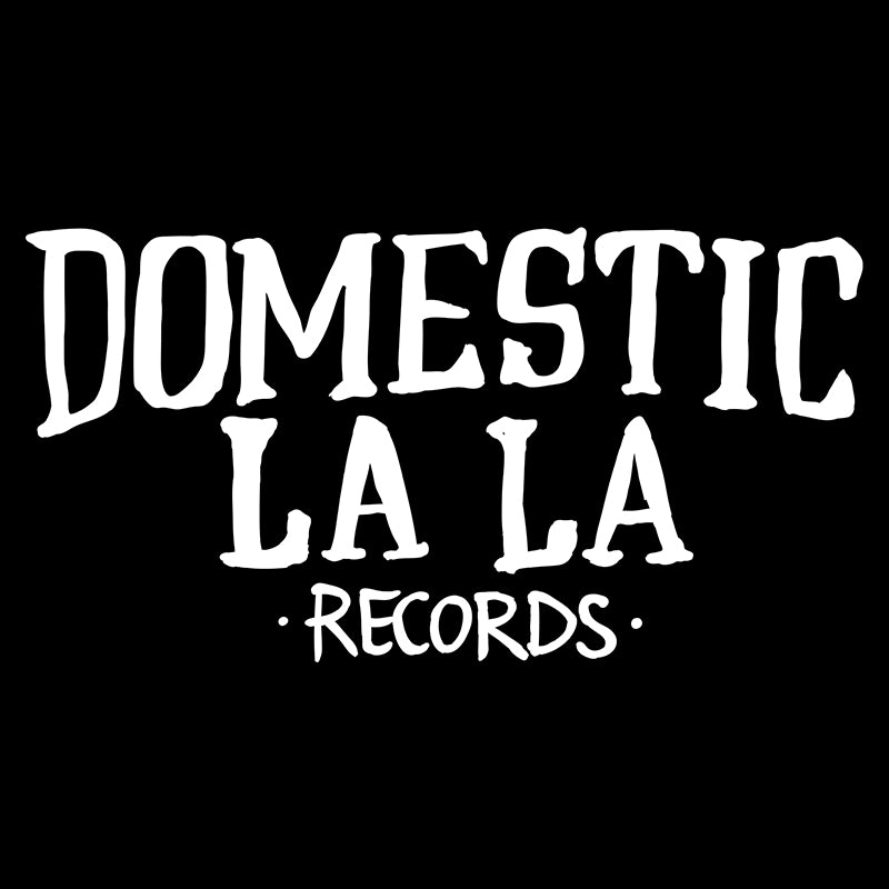 Domestic La La Records