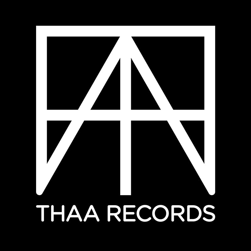 THAA Records
