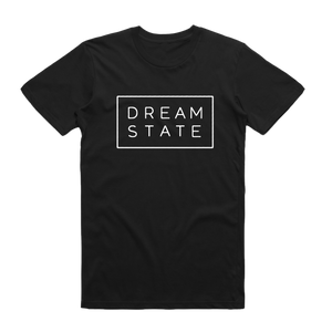 Dream State - Logo Tee