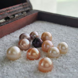 Pearls from The Real Pearl Company