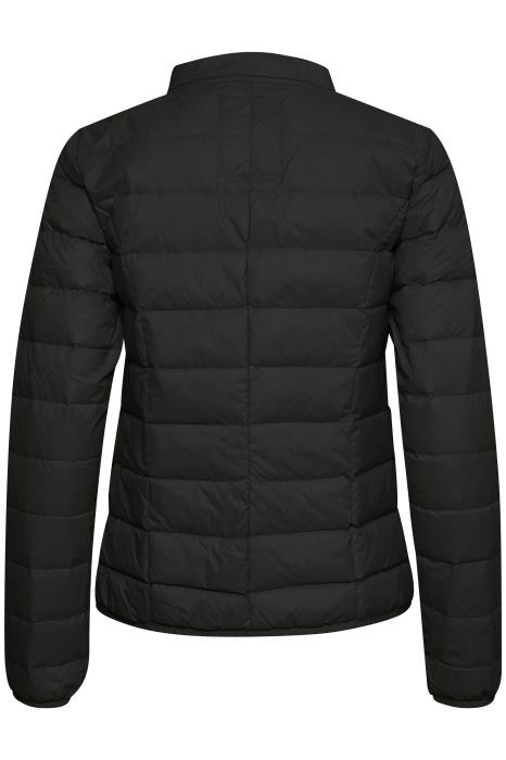 Part Two - Downie Lightweight Jacket