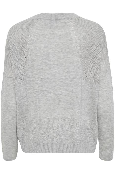 InWear - Febe Pullover