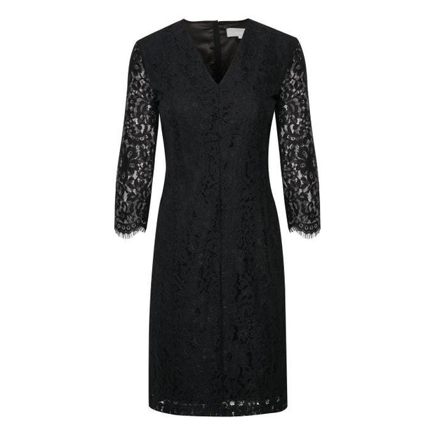 InWear - Zada Lace Evening Dress