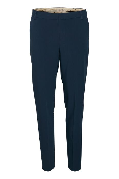 Part Two - Clea Tailored Trousers (2 colours)