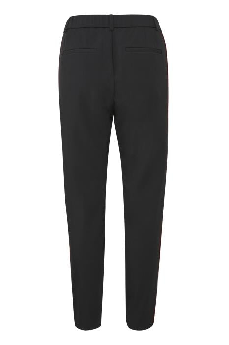 InWear - Greer Trouser