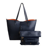 Kris-Ana Large Tote Bag with Inner Crossbody Bag (various colours)