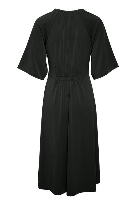 InWear - Abel 1/2 Sleeve Knee Length Dress