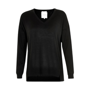 Part Two - Adesina Fine Knit Merina Wool Jumper (3 colours)