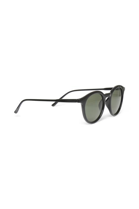 Part Two - Banou Sunglasses (2 colours)