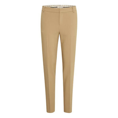 Part Two - CleaPW Smart Ankle Length Tailored Trouser