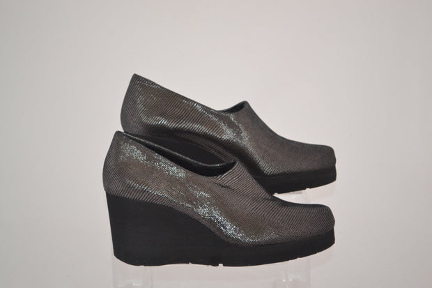 Thierry Rabotin - Turner High Wedge & Platform Pump