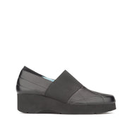 Thierry Rabotin - Dalton Wedge Shoe