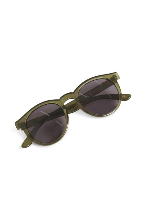 Part Two - Hamda Sunglasses (2 colours)