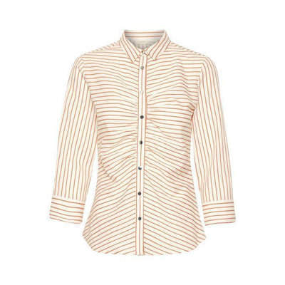 InWear - Howard Slim Fit Shirt