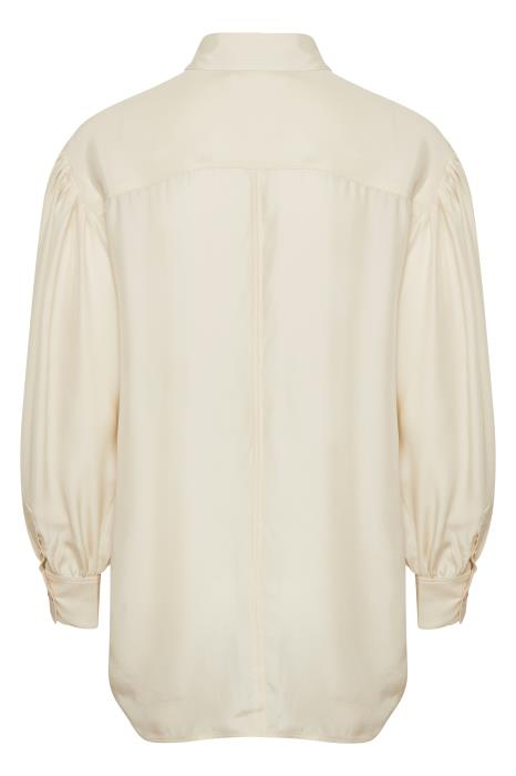 InWear - Hutton Long Sleeve Silk Blouse (50 Yr Anniversary)