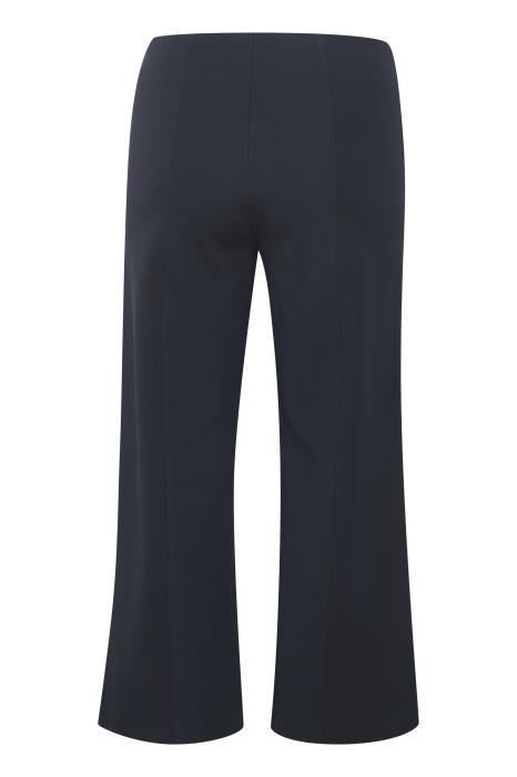 Part Two - Ilisanas Cropped Trousers (2 colours)