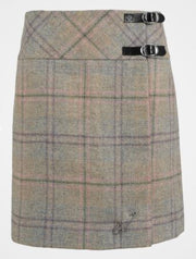 Celtic & Co - The Celt Kilt (2 colours)