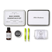 Men's Society - Bike Riders Essentials Kit