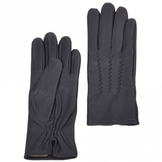 Ashwood Leather - Ladies Leather Gloves - 5 colours