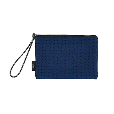 Punch Bags - Neoprene Clutch Bags