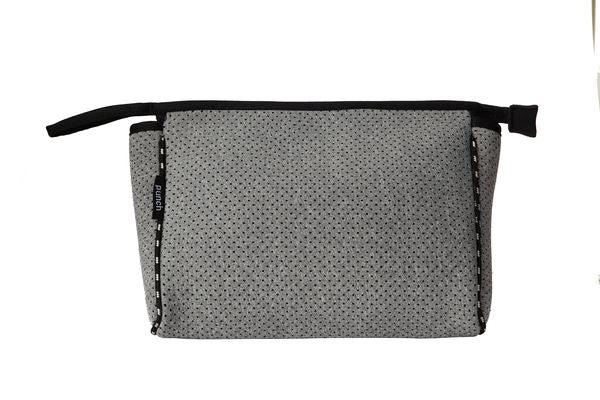 Punch Bags - Neoprene Wash Bags
