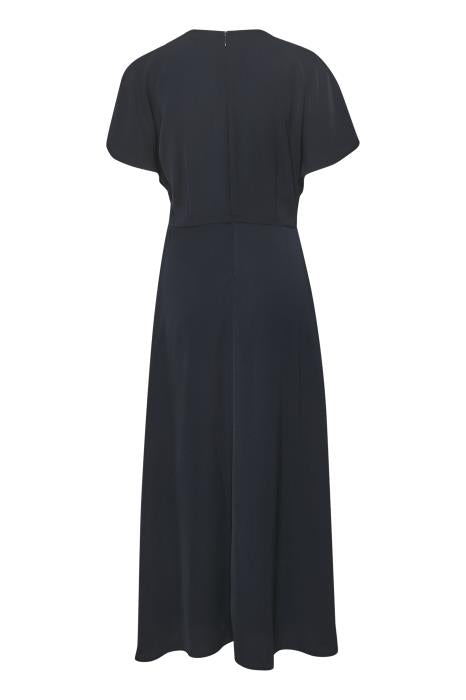 InWear - Rosie Short Sleeve Full Length Dress