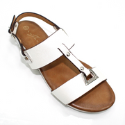 Lunar Shoes - Saskia II Summer Sandal (2 colours)