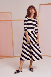 InWear - Werone Circle Skirt Dress