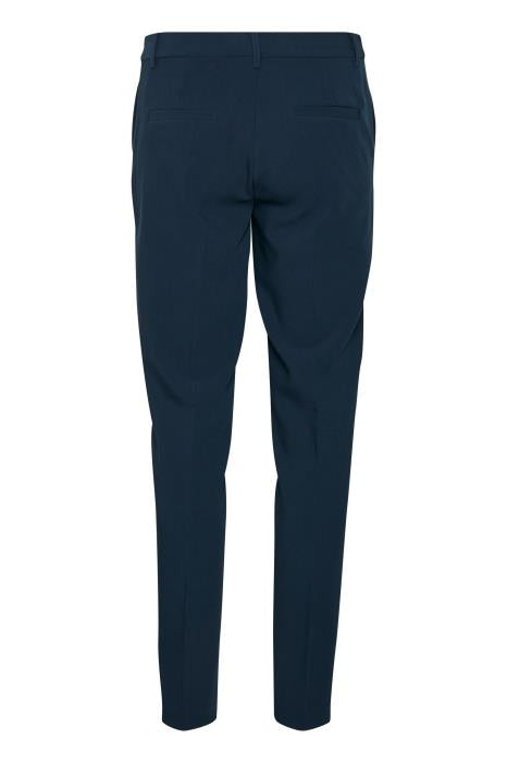 Part Two - Clea Smart Tailored Trousers (2 colours)