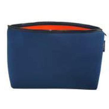 Punch Bags - Neoprene Cosmetic Bags (4 colours)