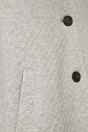 Part Two - Gilas V Neck Cardigan Coat