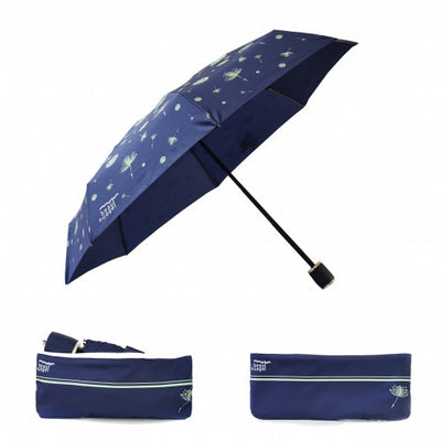 Beau Nuage - L'Original Umbrellas - Dreamlike Blue
