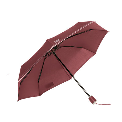 Beau Nuage - L'Original Umbrellas - Garnet Red
