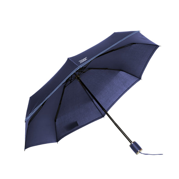 Beau Nuage - L'Original Umbrellas - Midnight Blue
