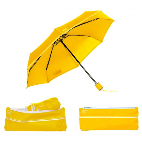 Beau Nuage - L'Original Umbrellas - Starlit Yellow