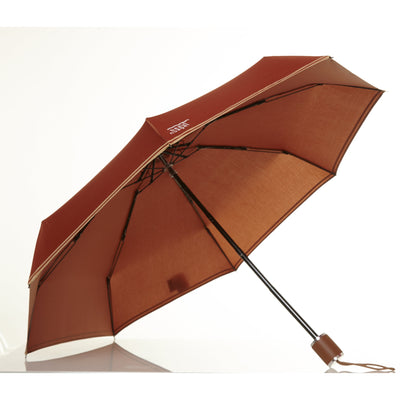 Beau Nuage - L'Original Umbrellas - Sandalwood Bronze