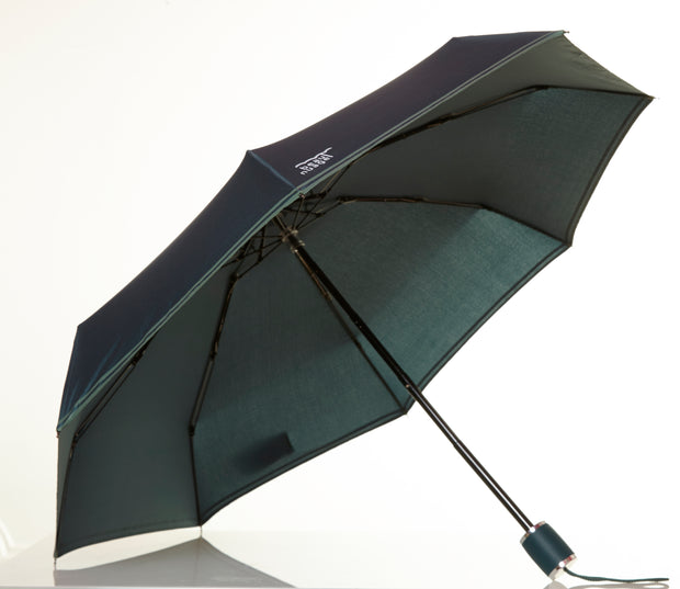 Beau Nuage - L'Original Umbrellas - Cedar Green
