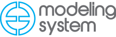 EE Modeling System by DSI