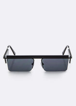 Load image into Gallery viewer, Raisa Sunglasses