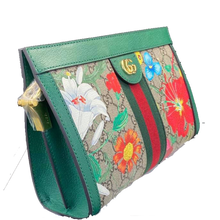 Load image into Gallery viewer, Ofidia Shoulder Bag